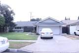 628 Mohawk Drive - Photo 1