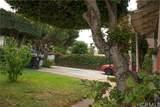 4825 Mascot Street - Photo 6