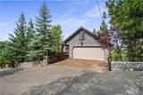 1281 Yukon Drive - Photo 1