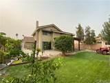 11335 Rancho Del Oro Drive - Photo 2