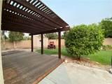 11335 Rancho Del Oro Drive - Photo 3