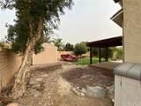 11335 Rancho Del Oro Drive - Photo 4