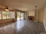 11335 Rancho Del Oro Drive - Photo 5