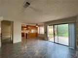 11335 Rancho Del Oro Drive - Photo 6