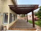 11335 Rancho Del Oro Drive - Photo 9