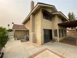 11335 Rancho Del Oro Drive - Photo 10