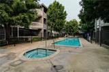 10371 Garden Grove Boulevard - Photo 15