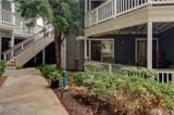10371 Garden Grove Boulevard - Photo 18
