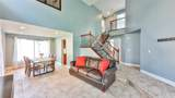 14056 Stinson Court - Photo 4