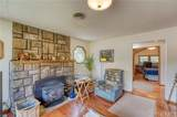 11945 Bachelor Valley Road - Photo 14