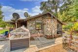 11945 Bachelor Valley Road - Photo 20