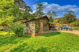 11945 Bachelor Valley Road - Photo 21