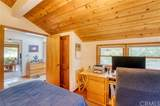 11945 Bachelor Valley Road - Photo 23