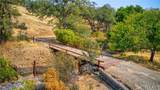 11945 Bachelor Valley Road - Photo 4