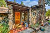 11945 Bachelor Valley Road - Photo 10