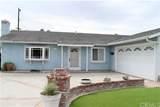 5342 Santa Gertrudes Avenue - Photo 1