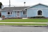 5342 Santa Gertrudes Avenue - Photo 2