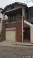 1586 Steele Avenue - Photo 2