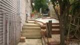 1586 Steele Avenue - Photo 21