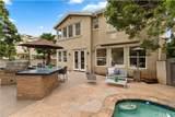 6445 Beachview Drive - Photo 17