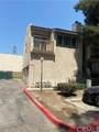 1251 Meadow Lane - Photo 2