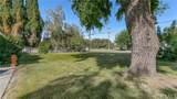 6087 Alameda Road - Photo 3