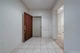 3439 San Anselmo Court - Photo 11