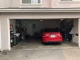 820 Compton Boulevard - Photo 16