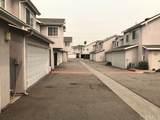 820 Compton Boulevard - Photo 17