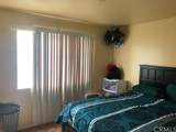 820 Compton Boulevard - Photo 9
