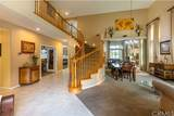 982 Bouquet Circle - Photo 10