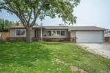 5085 Sierra Road - Photo 2