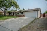 5085 Sierra Road - Photo 3