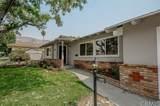 5085 Sierra Road - Photo 5