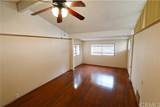 765 Russell Avenue - Photo 12