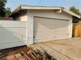 2908 Sepulveda Avenue - Photo 12