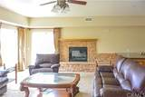 16309 Observation Lane - Photo 13