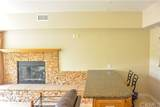 16309 Observation Lane - Photo 16
