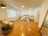 17935 Saticoy Street - Photo 20