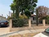 7237 Tujunga Avenue - Photo 1