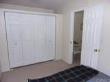 70107 Indian Trail - Photo 12