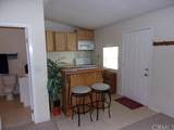70107 Indian Trail - Photo 15