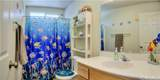 9093 Tenaya Way - Photo 9