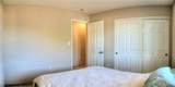 9093 Tenaya Way - Photo 10