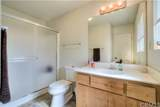 9093 Tenaya Way - Photo 13