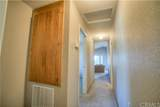 9093 Tenaya Way - Photo 14