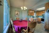 9093 Tenaya Way - Photo 4