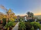 272 Rancho Camino - Photo 20
