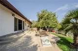 272 Rancho Camino - Photo 22