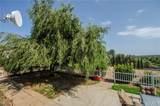 272 Rancho Camino - Photo 24